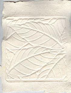 paper castings