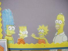 Simpsons characters for Irish phrase bubbles Simpsons Characters, Fictional Characters, Lisa Simpson, Irish, Bubbles, Family Guy, Lily, Irish Language, Orchids