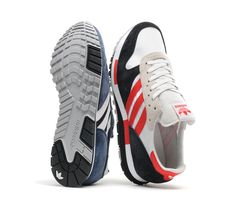 info for a7d7c 83fab adidas Originals Centaur OG (Size UK exclusive)