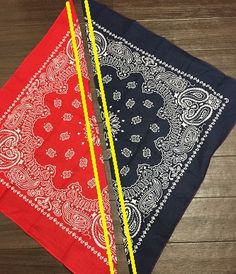 S_4414331936588 Bandana Crafts, Bags, Dressmaking, Handbags, Bag, Totes, Hand Bags