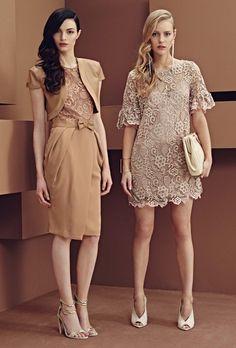 #kamzakrasou #sexi #love #jeans #clothes #coat #shoes #fashion #style #outfit #heels #bags #treasure #blouses #dressElisabetta Franchi módna kolekcia