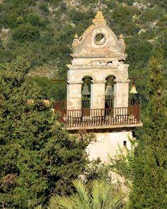 ή Catholic Diocese, Chios, Greece Islands, Crete, Notre Dame, Building, Buildings, Construction, Greek Islands