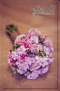Wedding Flower Pictures | Tesselaar Flowers
