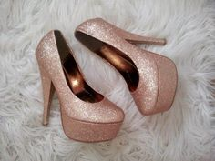 mm glitter :)