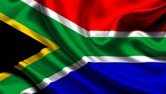 Everyone should come to my home country South Africa