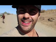 Safricaoverland X Chasing Africa: Lesotho ] 4x4, Places To Visit, Africa, Mens Sunglasses, Tours, Youtube, Style, Swag, Men's Sunglasses