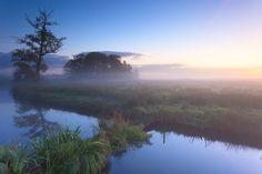10 tips voor betere landschapfotografie