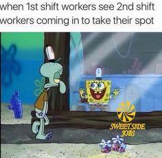 Work humor #mysidejob