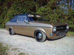 Ford Escort mk2 cosworth Rs | United Kingdom | Gumtree