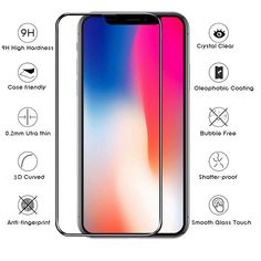 High Quality distinguished from other cheap ones. ChengDu ChunWei Science&Tech Co. Galaxy Phone, Samsung Galaxy, Chengdu, Iphone 11, Tech, Science, Glass, Technology, Drinkware