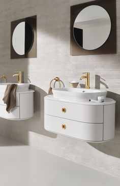 10 best Trend | Okergeel en goud in de badkamer images on Pinterest ...