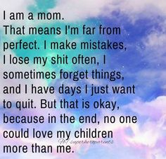 Ideas funny mom and daughter quotes children for 2019 Mommy Quotes, Daughter Quotes, Me Quotes, Funny Quotes, Bad Mom Quotes, Child Quotes, Quotes For My Children, I Love My Children, Family Quotes