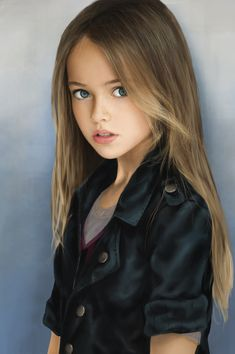 Image by on Kristina pimenova in 2020 Image by on Kristina pimenova in 2020 World Most Beautiful Girl, Beautiful Young Lady, Beautiful Little Girls, Cute Little Girls, Beautiful Children, Beautiful Eyes, Kristina Pimenova, Little Girl Models, Child Models