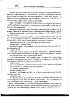 Szent István2. Olvasni jó! Szövegértés gyakorlóból Word Search, Keto, Words, Horse