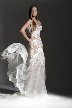 wedding dresses san diego california 13. affordable wedding ...