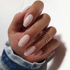 Nail Designs, Nails, Nail Desighns, Finger Nails, Ongles, Nail Design, Nail, Nail Art Ideas, Manicures