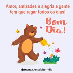 Mensagens Lindas de Bom Dia – Mensagens de Bom Dia Dating Again, Dating After Divorce, Video Love, Slimming World Overnight Oats, World Quotes, Videos Tumblr, Quote Aesthetic, Sports Humor, Dating Memes