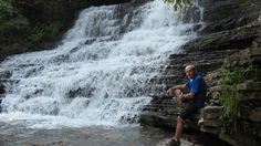 QC - Parc de la rivière Beauport Public, Parcs, Niagara Falls, Nature, Travel, Naturaleza, Viajes, Traveling, Natural