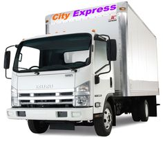 City Express is also one of the world's largest and most honored courier industry.  Our work in world has been recognized on our promises to deliver quality projects, on time-line delivery and within the budget. We offer our people an updated information about courier sector and practices with a flexible approach.