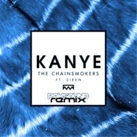 Kanye (Paksound Remix) by PAKSOUND on SoundCloud.  This song made by my friends, remind the happines of my life by travelling. Feel the armony of your life and enjoy this track! #paksound #lifestyle #music #armony #edm #travel #progressive #Kanye
