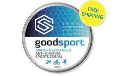GoodSport-Anti-Chafe-Label