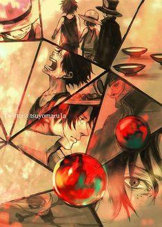 Anime Couples Manga, Cute Anime Couples, Anime Manga, Manga Girl, Anime Girls, One Piece Images, One Piece Pictures, Art Pictures, One Piece Nami
