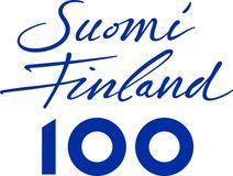 Suomi 100 -juhlavuosi - Uudenmaan liitto