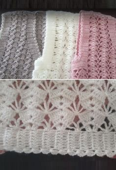Easy Mexican Blanket Free Crochet Pattern Easy Mexican Blanket Free Crochet Pattern,Kuschelecke DIY This free pattern for a throw inspired by Mexican Serape Blankets is easy and fun to make! It uses basic crochet. Crochet Bird Patterns, Easy Knitting Patterns, Crochet Stitches, Stitch Patterns, Gilet Crochet, Crochet Bear, Diy Crochet, Cotton Pads, Crochet Basics