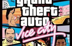 gta-vice-pc-cover