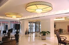 Taksim Gonen Hotel Istanbul Just 110 metres from Taksim Square in Istanbul, this hotel offers luxurious rooms with a flat-screen TV and a whirlpool. Guests can enjoy the pedestrianised Talimhane District.