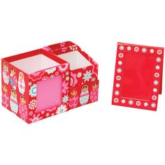 Bobble Art Stationery Bobble Art, Stationery Set, Online Gifts, Girl Gifts, Decorative Boxes, Dolls, Personality, Kids, Gift Ideas