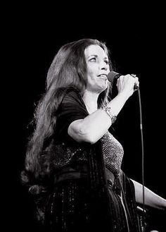 June on stage in Johnny Cash June Carter, Johnny And June, Country Girls, Country Music, Johnny Cash Museum, Vintage Beauty, Music Artists, The Incredibles, Concert