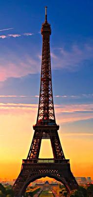 ﺃﺟﻤﻞ خلفيات و صور شاشة هواتف فيفو Vivo خلفيات الشاشة لهواتف فيفو Wallpapers Vivo خلفيات و صور للهاتف فيفو Vivo تنزيل خلفيات Eiffel Tower Wallpaper Tower