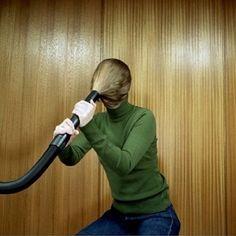 Vacuum Andy Reynolds  #AndyReynolds by vatkaco