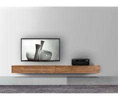 livitalia holz lowboard konfigurator lowboard holz und eiche. Black Bedroom Furniture Sets. Home Design Ideas