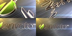 After Effects Project Files - Elegant Metallic Logo Reveal | VideoHive    #adobe #motion2011 #aftereffects #3d #productionpremium #corto #largescalevideo #cortometraje #c4d #shortfilm #cinema4d #flash #motion #animation #cg #cgi #motiongraphics #softimage #videohive #envato #lowerthird #opener #videodisplay #3danimation #openingtitles #openingcredits #2d #stopmotion #news #broadcast #corporate #socialmedia #logoreveal  #candy #candypack
