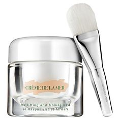 Buy Crème de la Mer The Lifting and Firming Mask, 50ml £155