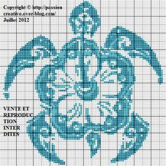 Cross Stitch Pillow, Mini Cross Stitch, Cross Stitch Animals, Crochet Christmas Decorations, Cross Stitch Christmas Ornaments, Double Knitting Patterns, Crochet Patterns, Counted Cross Stitch Patterns, Cross Stitch Embroidery