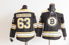 NHL Boston Bruins Jersey  (6) , shopping online  $25.99 - www.vod158.com