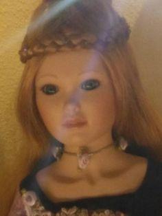 Puppenmuseum in St Wolfgang Austria Austria, Dreadlocks, Hair Styles, Beauty, Hair Plait Styles, Hair Makeup, Hairdos, Haircut Styles, Dreads