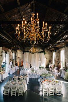 Restaurantes y banquetes de boda | Comodoos Interiores··Blog decoración··Proyectos Decoración Online··