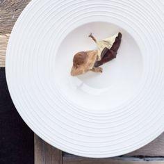 Schlicht und Elegant: Geschirrserie mood von ASA - Neuheiten von der Ambiente 2013 - 8 - [ESSEN & TRINKEN]