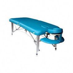 7 best portable tables images massage table portable table table rh pinterest com
