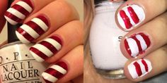 12 Pinterest Beauty Fails That Are So Bad, They're Hilarious - GoodHousekeeping.com