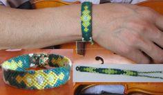 bracelet brésilien de l amitié artisanal Neuf