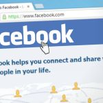 Boss can monitor workers' Facebook activity in Italy, says court ruling