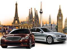 """Check out new work on my @Behance portfolio: """"Rent A CaR"""" http://be.net/gallery/43222729/Rent-A-CaR"""