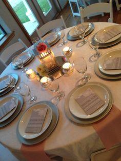 #harmonychapel #weddings #centerpeices
