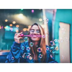 "67k Likes, 455 Comments - Brandon Woelfel (@brandonwoelfel) on Instagram: ""Sweet like candy in my veins"""