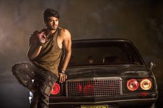 Vijay Devarakonda& Taxiwala Song is getting Superb Response, Crossed 2 million views - Social News XYZ Views for Lyrical From Movie! Best Poses For Boys, Indian Actresses, Actors & Actresses, Most Handsome Actors, Vijay Actor, Romantic Couple Images, Vijay Devarakonda, Indian Star, Photography Pics